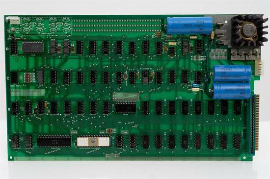 7cf1-kiksqxh2280046