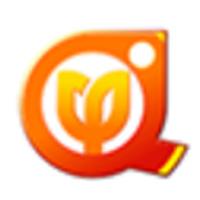趣域域名交易平台
