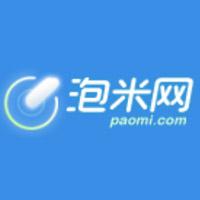 泡米网域名注册