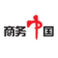 商务中国域名预定